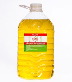 Жидкое мыло ECCO 5L
