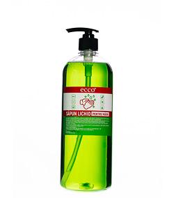 Жидкое мыло ECCO home