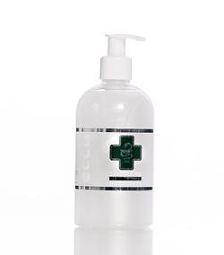 Жидкое мыло ECCO home 350ml